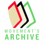 wiki:archive-english.png